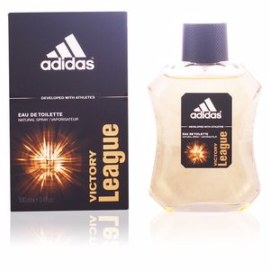 VICTORY LEAGUE edt vaporizador 100 ml