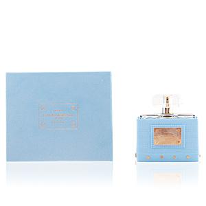 COUTURE DE LUXE JASMINE edp vaporizador 100 ml