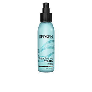 STH AVENUE NYC VOLUME beach envy styler 125 ml