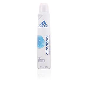 ADIDAS WOMAN CLIMACOOL deo vaporizador 200 ml