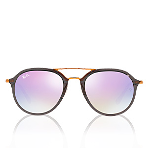 RAYBAN RB4253 62377X 50 mm