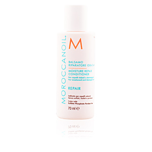 REPAIR moisture repair conditioner 70 ml