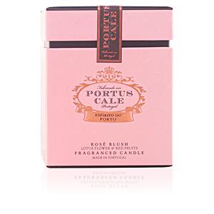 PORTUS CALE  vela #-rosé blush