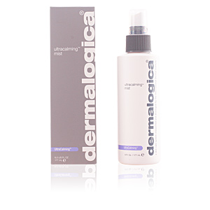 ULTRACALMING mist 177 ml