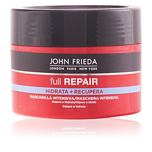 FULL REPAIR mascarilla reparadora intensiva 250 ml