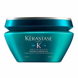 RESISTANCE THERAPISTE masque 200 ml