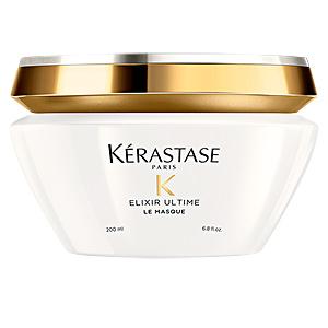 ELIXIR ULTIME masque à l'huile sublimarrice 200 ml