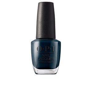 NAIL LACQUER #cia color is awesome 15 ml