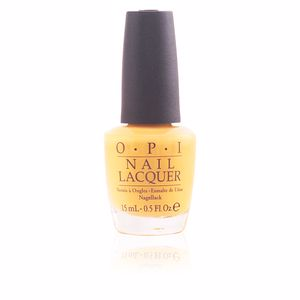 NAIL LACQUER #NLW56-never a dulles moment 15 ml
