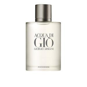 Armani Acqua Gio Homme Edt Vapo. 50 Ml - precio