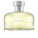 WEEKEND WOMEN edp vaporizador 100 ml