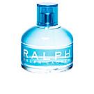 RALPH edt vaporizador 100 ml