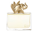 KENZO JUNGLE edp vaporisateur 100 ml