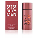 212 SEXY MEN edt vaporisateur 100 ml