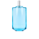 CHROME LEGEND edt vaporisateur 125 ml