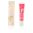 SUPER BALM moisturizing gloss #02-raspberry 15 ml