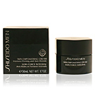 MEN skin empowering cream 50 ml