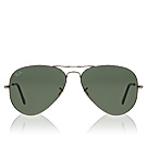 RAYBAN RB3025 W0879 58 mm