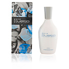 PURE MAN after shave balm 200 ml