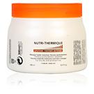 NUTRITIVE masque nutri-thermique 500 ml
