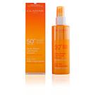 SUN spray solaire lait fluide SPF50 150 ml