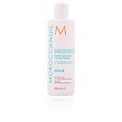 REPAIR moisture repair conditioner 250 ml