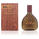 AGUA BRAVA after shave lotion 200 ml