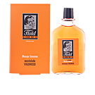 FLOÏD masaje after shave loción vigoroso 150 ml