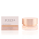 SKIN REJUVENATE intensive nourishing day cream 50 ml