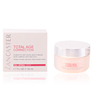 TOTAL AGE CORRECTION complete night cream 50 ml