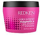 COLOR EXTEND MAGNETICS color captivating treatment 250 ml