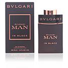 BVLGARI MAN IN BLACK edp vaporizador 100 ml