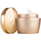 CERAMIDE PREMIERE intense moisture&renewal cream 50 ml