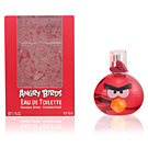 ANGRY BIRDS RED edt spray 50 ml
