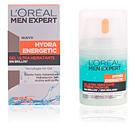 MEN EXPERT hydra energetic gel fresh ultra-hidratante 50 ml