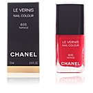 LE VERNIS #605-tapage 13 ml
