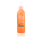SOLAR protección capilar spray 100 ml