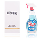 FRESH COUTURE edt vaporizador 100 ml