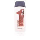 UNIQ ONE COCONUT conditioning shampoo 300 ml