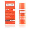 BELLA AURORA SOLAR gel anti-manchas PMG SPF50 50 ml