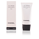 CC CREAM #B50-beige 30 ml